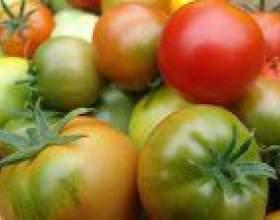Консервуємо помідори фото